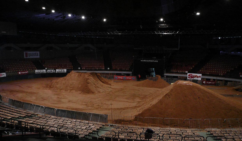 stageSlider – Dirt Tracks – BG