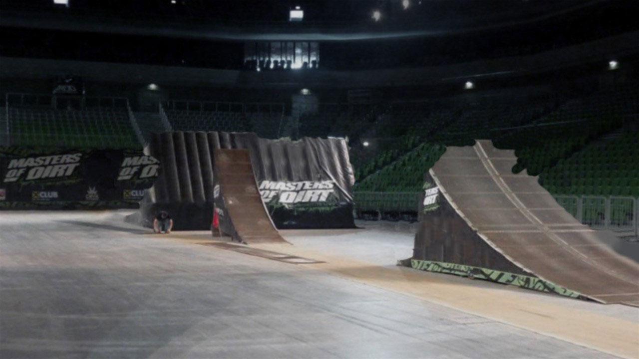stageSlider – Take Off Ramps – BG